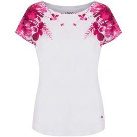 Loap ADONKA - Дамска тениска