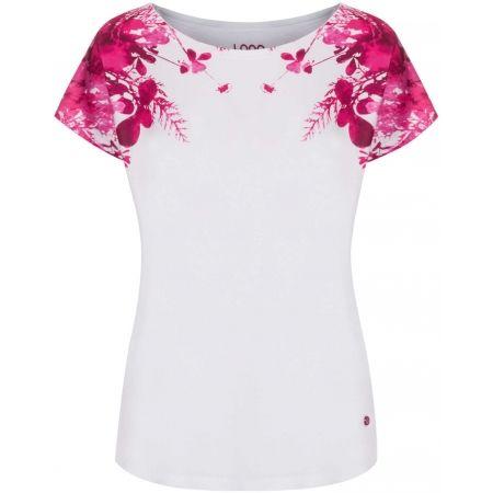 Loap ADONKA - Dámske tričko