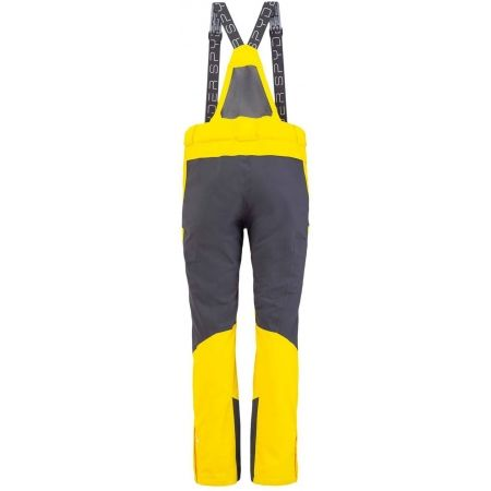 Pantaloni de schi bărbați - Spyder M PROPULSION GTX - 2