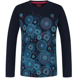 Loap ARLETKA - Dívčí triko