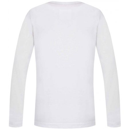 Dievčenské tričko - Loap ARISKA - 2