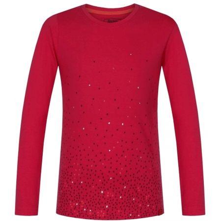 Loap ARDINA - Dievčenské tričko