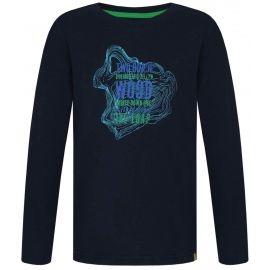 Loap ARRAS - Тениска за момчета