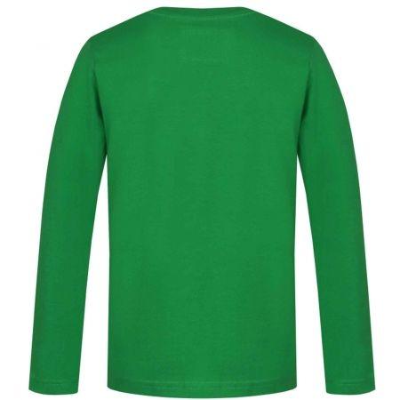Тениска за момчета - Loap ARRAS - 2