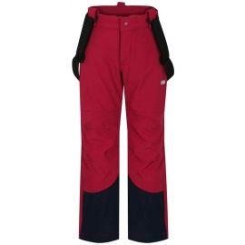 Loap LOMMI - Pantaloni copii