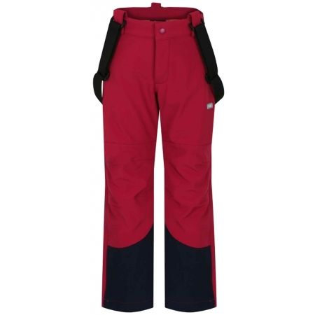 Loap LOMMI - Children's pants