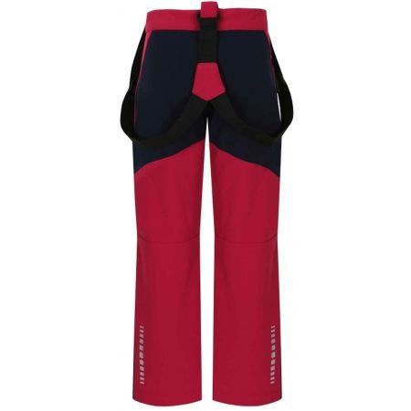 Dětské kalhoty - Loap LOMMI - 2