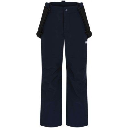 Loap LOMMI - Detské nohavice