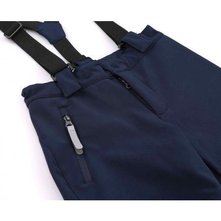 Detské nohavice - Loap LOMMI - 3