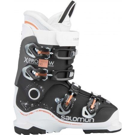Salomon X PRO CRUISE W - Dámska lyžiarska obuv