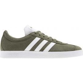 adidas VL COURT 2.0 - Men's leisure shoes