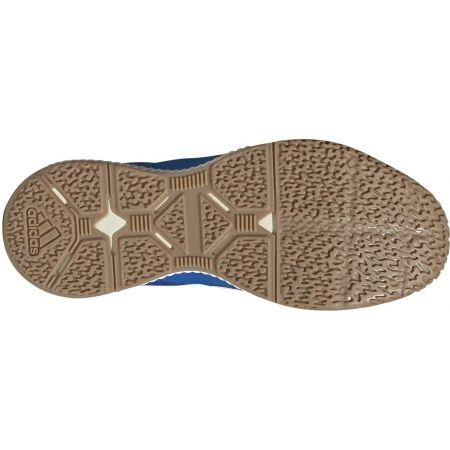 Încălțăminte de sală bărbați - adidas STABIL BOUNCE - 5
