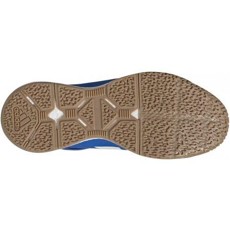 Pánska halová obuv - adidas STABIL X - 5