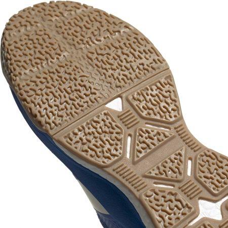 Pánska halová obuv - adidas STABIL X - 9