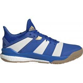adidas STABIL X - Men's indoor shoes