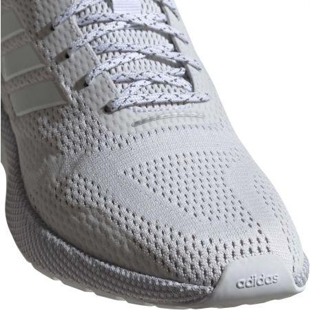 Încălțăminte alergare damă - adidas NOVAFVSE X - 7