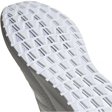 Încălțăminte alergare damă - adidas NOVAFVSE X - 9