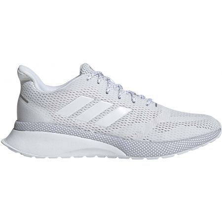 adidas NOVAFVSE X - Women's running shoes