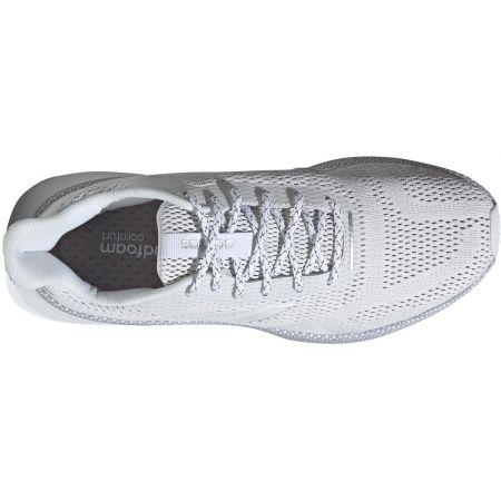 Încălțăminte alergare damă - adidas NOVAFVSE X - 4