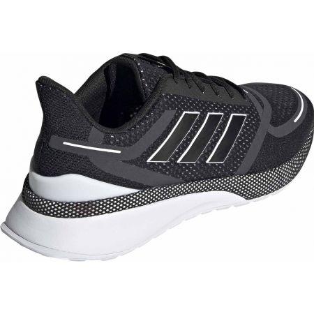 Încălțăminte alergare bărbați - adidas NOVAFVSE - 6