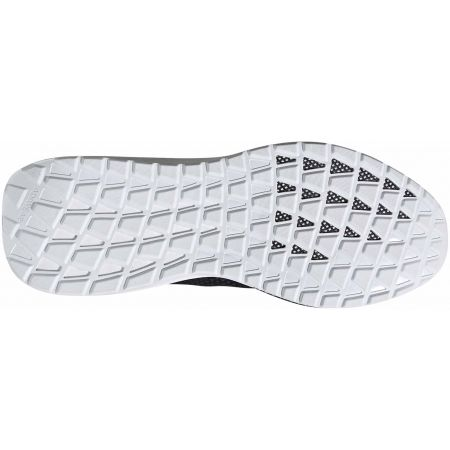 Încălțăminte alergare bărbați - adidas NOVAFVSE - 5