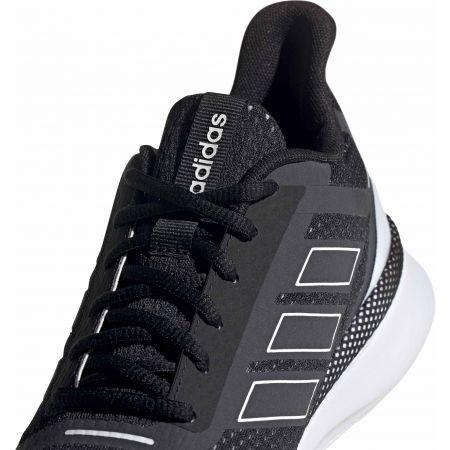 Încălțăminte alergare bărbați - adidas NOVAFVSE - 7