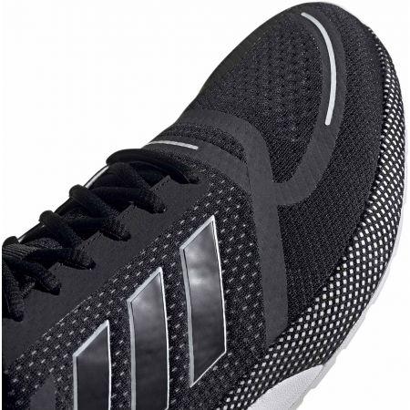 Încălțăminte alergare bărbați - adidas NOVAFVSE - 8