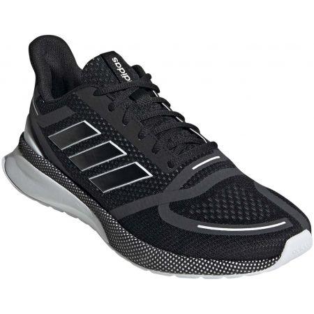 Încălțăminte alergare bărbați - adidas NOVAFVSE - 3