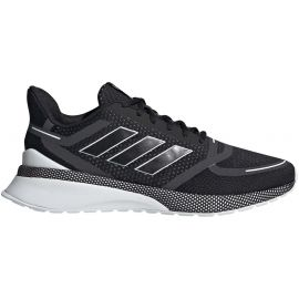 adidas NOVAFVSE - Men's running shoes