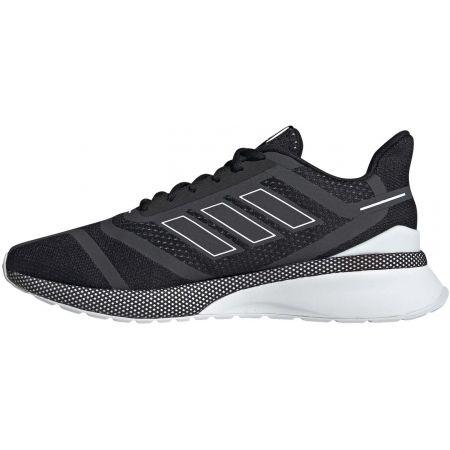 Încălțăminte alergare bărbați - adidas NOVAFVSE - 2