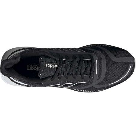 Încălțăminte alergare bărbați - adidas NOVAFVSE - 4