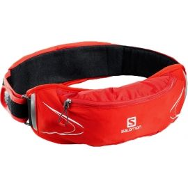 Salomon AGILE 500 BELT SET - Futóöv