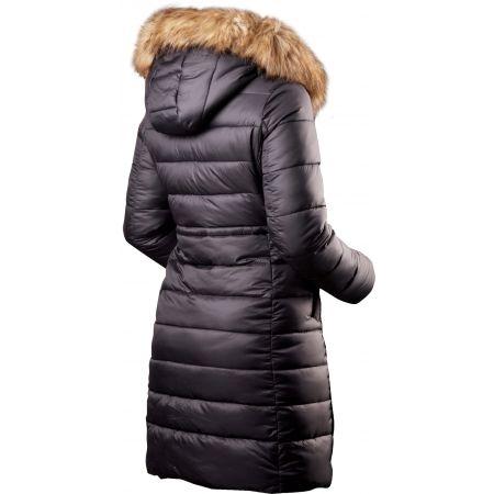 Geacă iarnă damă - TRIMM VILMA - 2