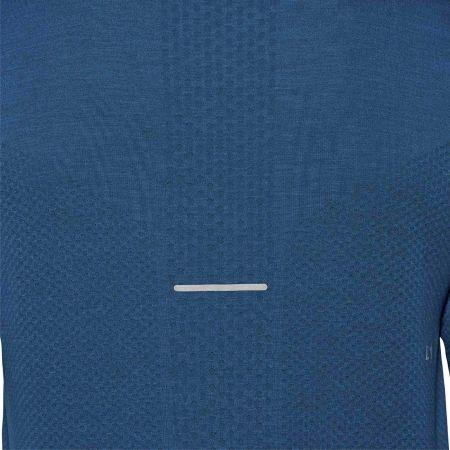 Pánské sportovní triko - Asics SEAMLESS LS - 7