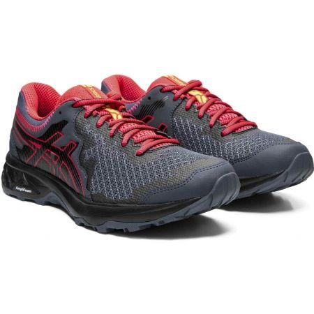 Dámská běžecká obuv - Asics GEL-SONOMA 4 W - 3