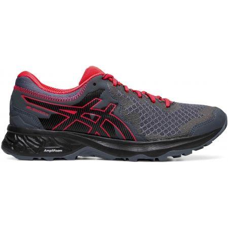 Dámská běžecká obuv - Asics GEL-SONOMA 4 W - 1