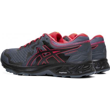 Dámská běžecká obuv - Asics GEL-SONOMA 4 W - 4