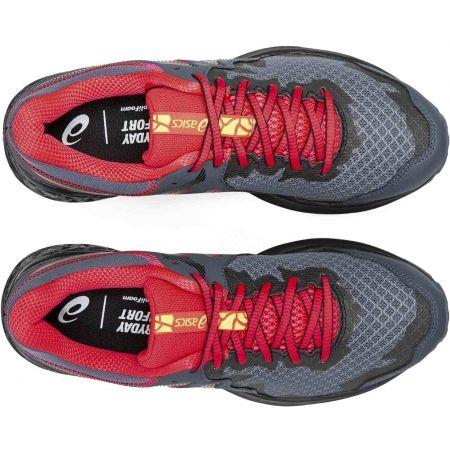 Dámská běžecká obuv - Asics GEL-SONOMA 4 W - 5