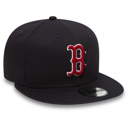 Мъжка клубна шапка с козирка - New Era 9FIFTY MLB BOSTON RED SOX - 2