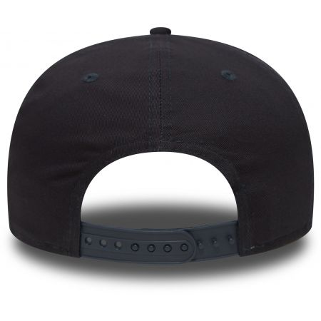 Мъжка клубна шапка с козирка - New Era 9FIFTY MLB BOSTON RED SOX - 3
