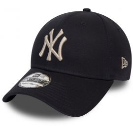 New Era 39THIRTY MLB THE LEAGUE ESSENTIAL NEW YORK YANKEES - Şapcă club bărbați