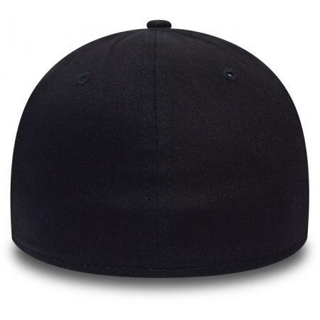 Мъжка клубна шапка с козирка - New Era 39THIRTY MLB THE LEAGUE ESSENTIAL NEW YORK YANKEES - 5