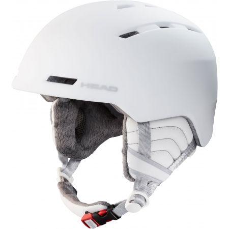 Head VALERY - Kask narciarski