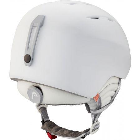 Lyžařská helma - Head VALERY - 2
