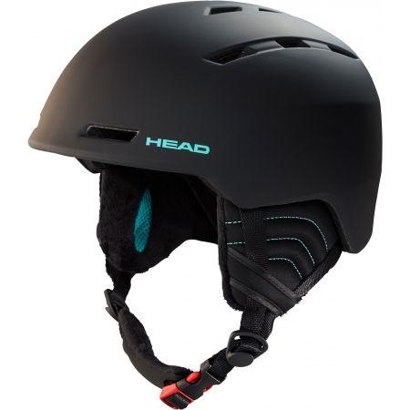 Head VALERY - Cască de schi