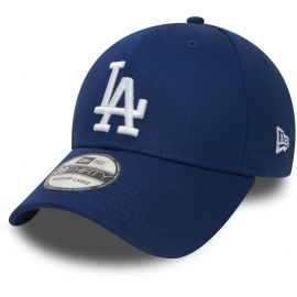 New Era 39THIRTY LOS ANGELES DODGERS - Pánska klubová šiltovka
