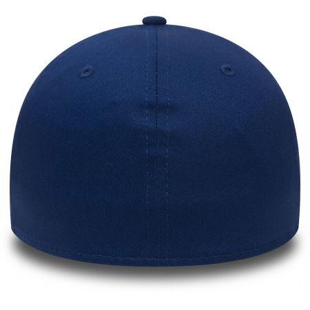 Мъжка клубна шапка с козирка - New Era 39THIRTY LOS ANGELES DODGERS - 3