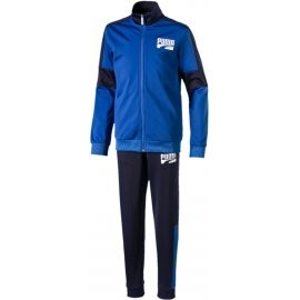 Puma REBEL SUIT B