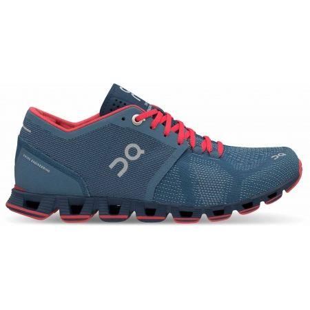 Dámska bežecká obuv - ON CLOUD X W - 1