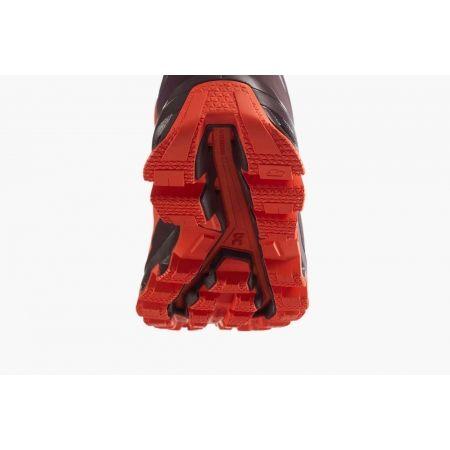 Pánská běžecká obuv - ON CLOUDVENTURE - 5